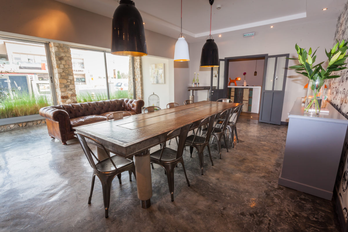 Iftar Cooking Class at Top Chef Cooking Studio this Ramadan | The Luxe Diary