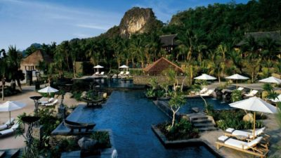 four-seasons-langkawi-januarys-luxe-travel-list-luxury-wellness-destinations-the-luxe-diary