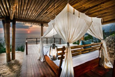 januarys-luxe-travel-list-luxury-wellness-destinations-the-luxe-diary