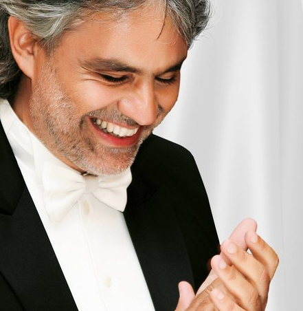 january-luxe-list-andrea-bocelli-the-luxe-diary-billionaire-mansion-taj-dubai