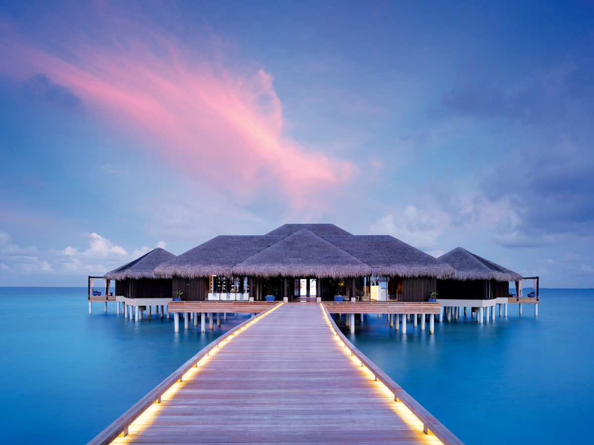 Clarins-Spa-Velaa-Private-Island-The-Luxe-Diary