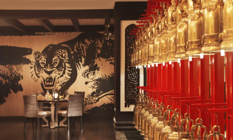 Anantara-Mekong-Tiger-Wall-the-luxe-diary-valentines
