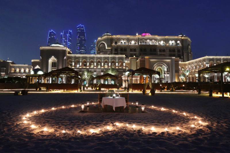 Beach-EmiratesPalace-the-luxe-diary