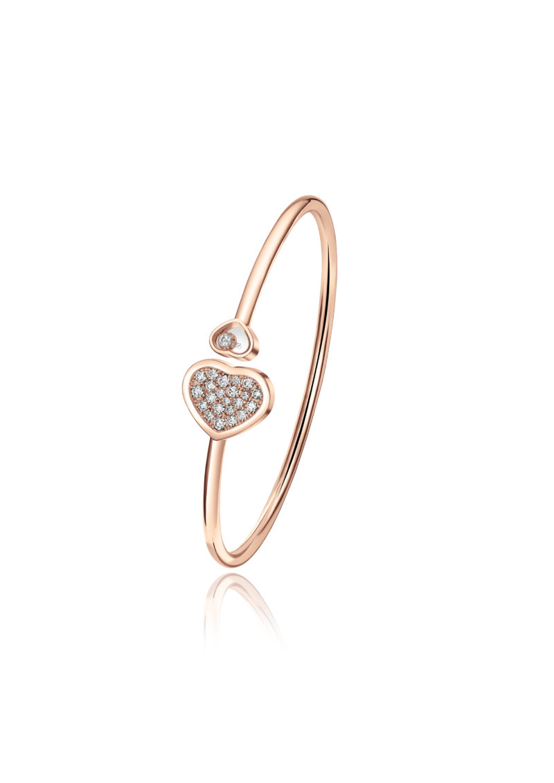 Happy-Hearts-Bangle-the-luxe-diary-valentines