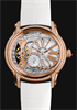 Serena-Williams-Audemars-Piguet-the-luxe-diary-3