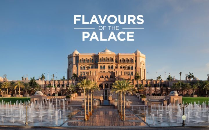 Flavours-of-the-Palace-the-luxe-diary-theluxediary