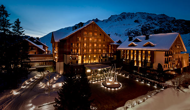 Chedi-Andermatt-Elegant-Resorts-Ski-Luxe-List-theluxediary-the-luxe-diary-2