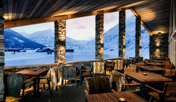 Chedi-Andermatt-Elegant-Resorts-Ski-Luxe-List-theluxediary-the-luxe-diary