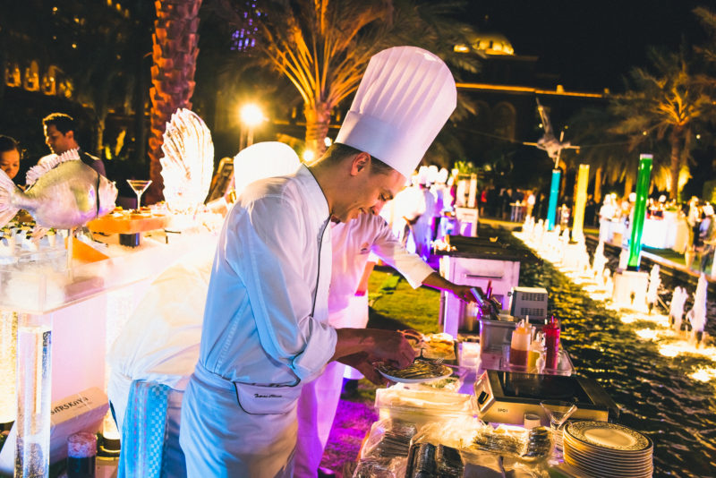 emirates-palace-flavours-of-the-palace-theluxediary-the-luxe-diary