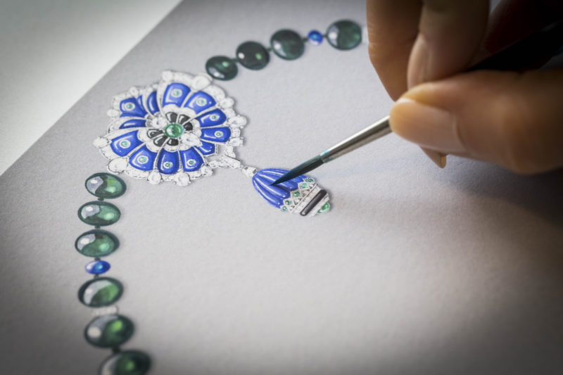 vancleef-design-days-dubai-the-luxe-diary
