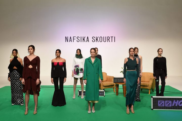 Nafsika-Skourti-Presented-by-EPICxSamsung-Presentation-Dubai-FFWD-March-2017-the-luxe-diary-theluxediary