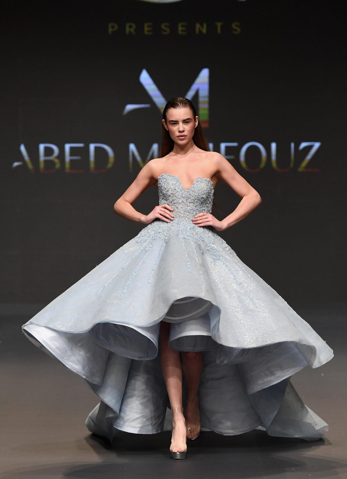 Abed-Mahfouz-theluxediary-the-luxe-diary-fashion-forward-dubai-ffwddxb