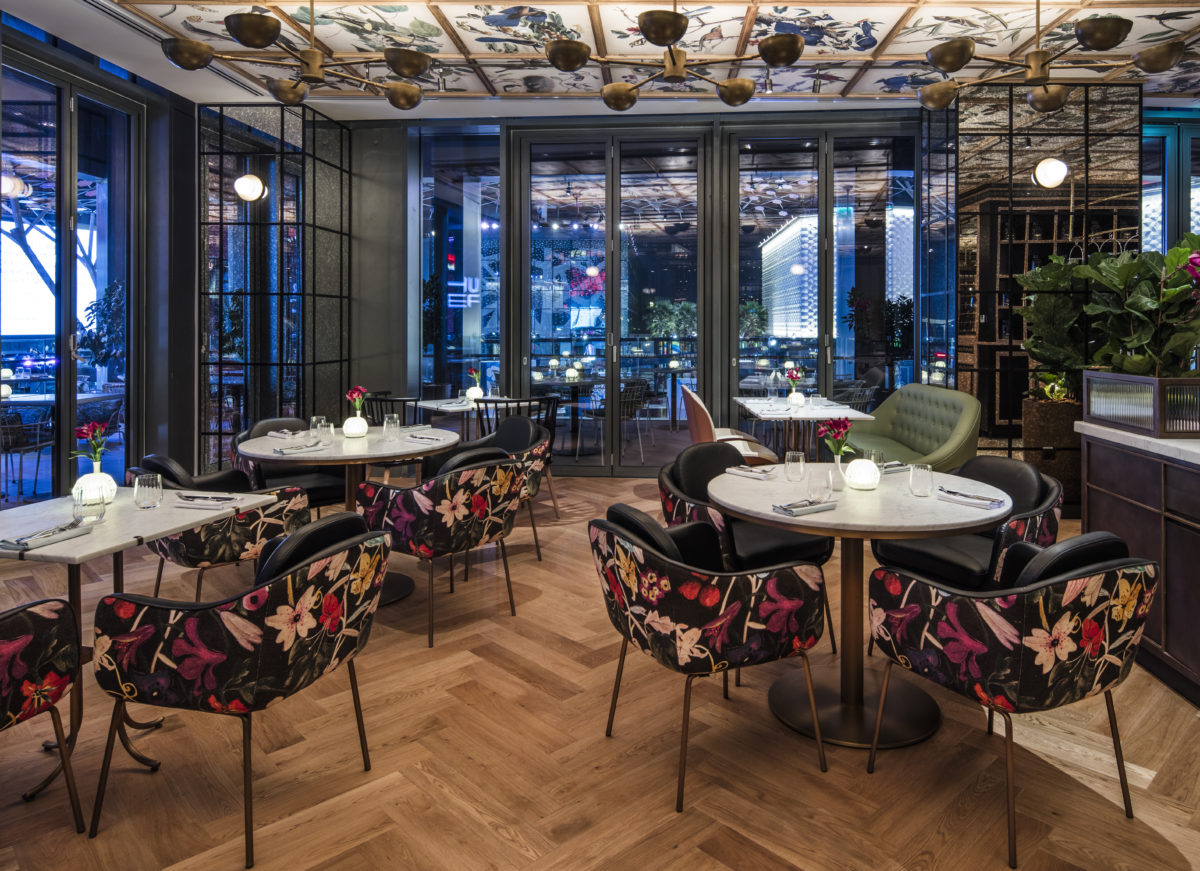 citywalk-city-walk-meeras-demoiselle-galvin-opens-opening-event-restaurant-dubai-theluxediary-the-luxe-diary