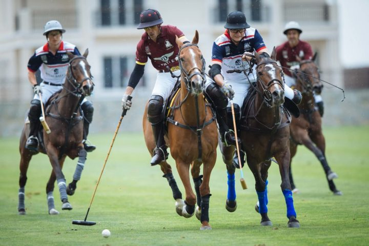 the-luxe-diary-british-polo-day-dubai