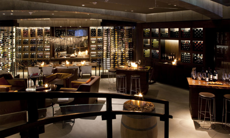 Rosewood-AbuDhabi-March-LuxeList-TheLuxeDiary-the-luxe-diary