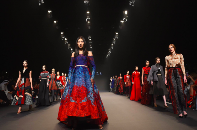 hussein-bazaza-fashion-forward-theluxediary-the-luxe-diary