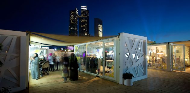 mother-nation-festival-abudhabi-corniche-theluxediary-the-luxe-diary