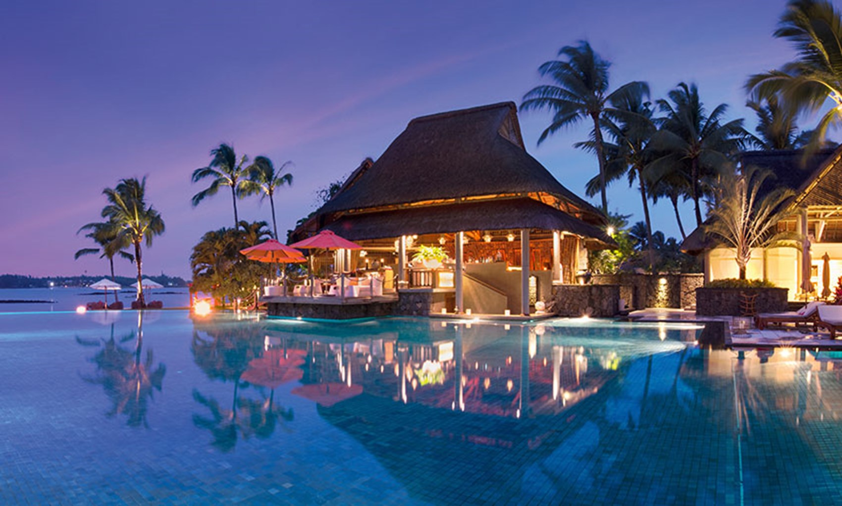 constance-le-prince-maurice-infinity-pool