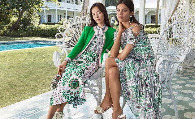tory-burch-tours-dubai-the-luxe-diary