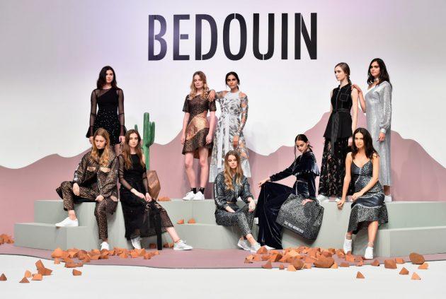 Bedouin-Presentation-Fashion-Forward-Dubai-FFWD-March-2017-theluxediary-the-luxe-diary