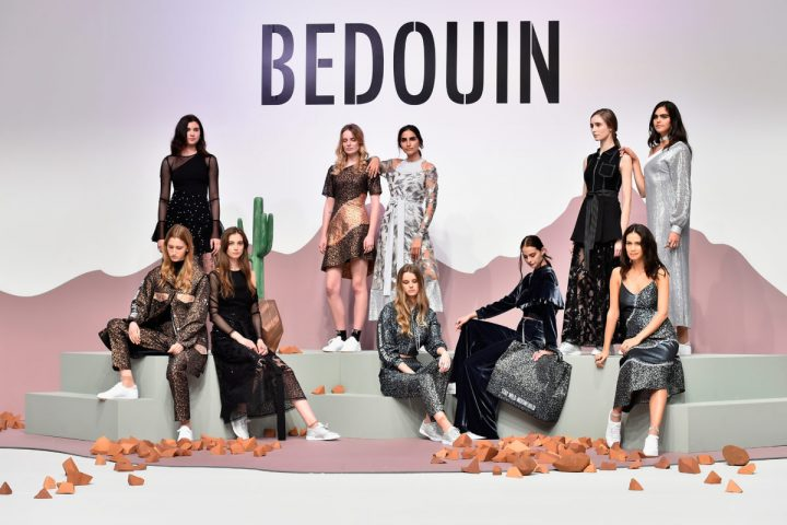 Bedouin-Presentation-Fashion-Forward-Dubai-FFWD-March-2017-theluxediary-the-luxe-diary