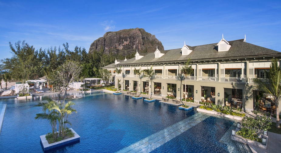 st-regis-mauritius-april-luxe-travel-list-the-luxe-diary-theluxediary