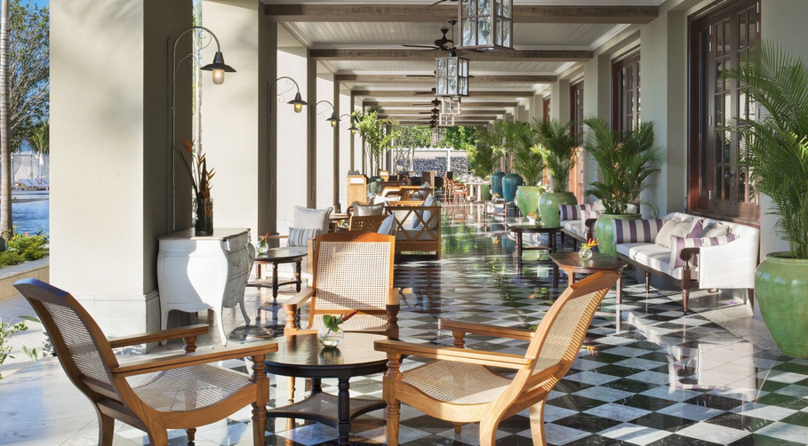 st-regis-mauritius-april-luxe-travel-list-the-luxe-diary-theluxediary-2