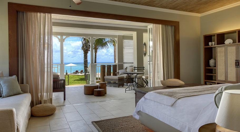 st-regis-mauritius-april-luxe-travel-list-the-luxe-diary-theluxediary-3