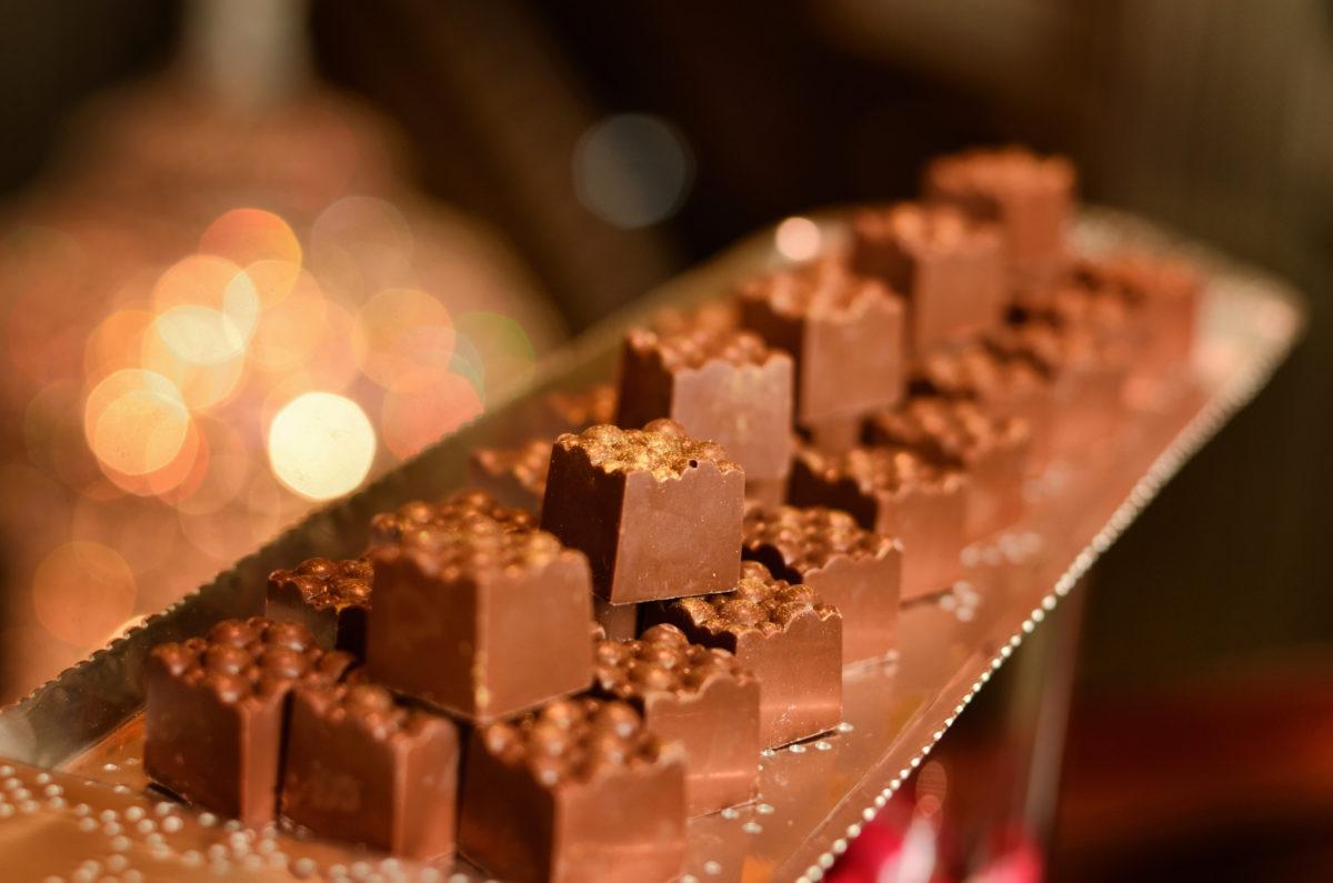 st-regis-abu-dhabi-chocolate-week-theluxediary-the-luxe-diary-2