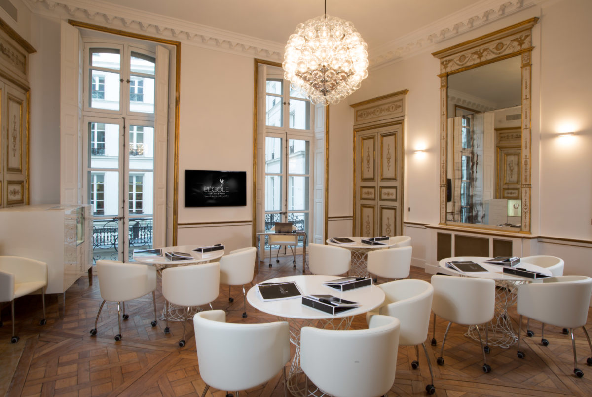 l-ecole-Van-Cleef-Arpels-Comes-to-Dubai-the-luxe-diary
