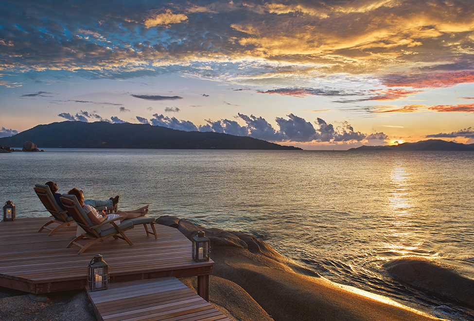 the-luxe-diary-may-luxe-list-takes-you-to-six-senses-seychelles