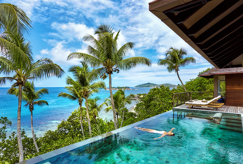 the-luxe-diary-may-luxe-list-takes-you-to-six-senses-seychelles-2