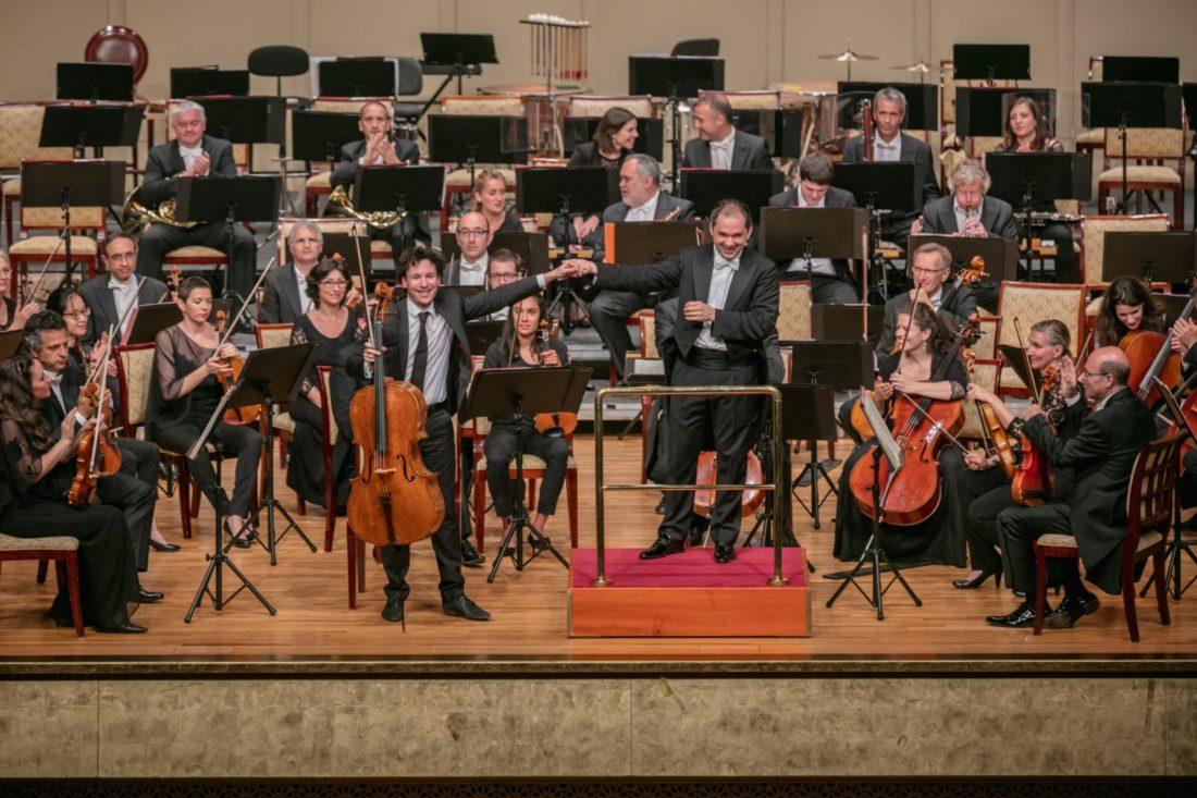 Orchestre-National-du-Capitole-de-Toulouse-close-out-Abu-Dhabi-Festival-Emirates-Palace