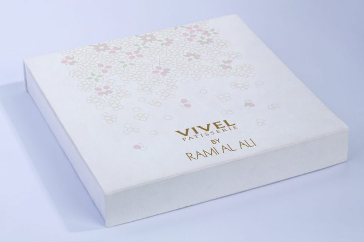 Rami-al-ali-vivel-patisserie-the-luxe-diary-luxe-list-2