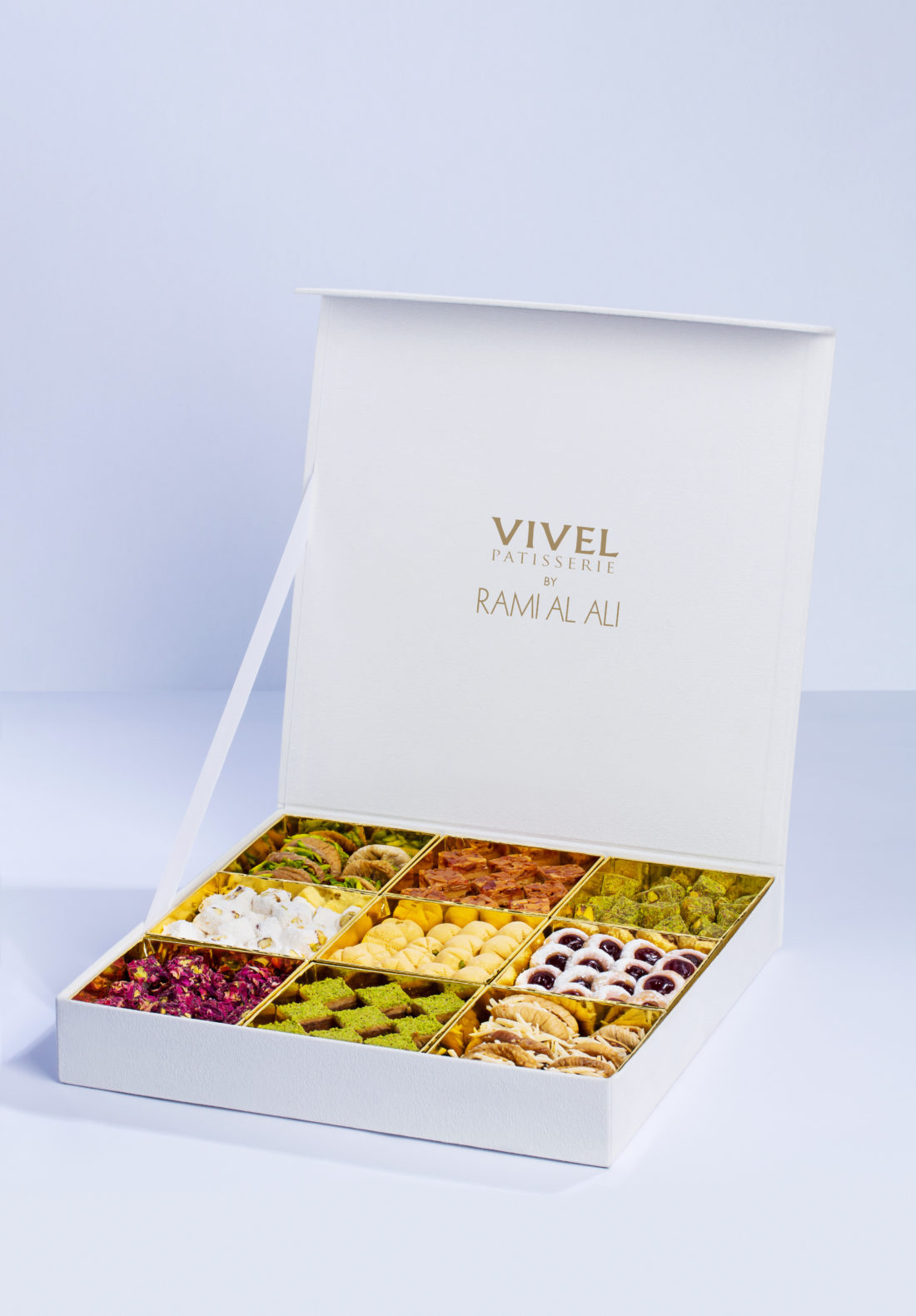 Rami-al-ali-vivel-patisserie-the-luxe-diary-luxe-list