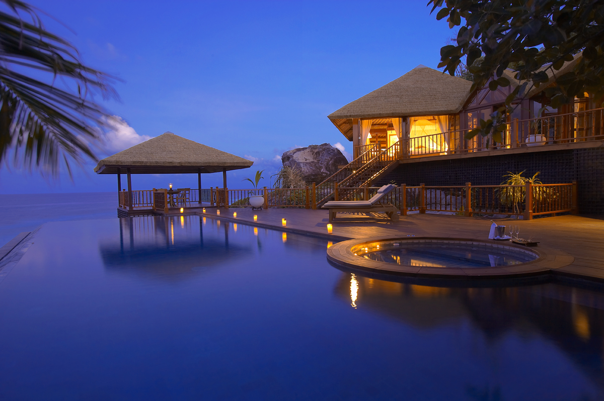 fregate-private-island-seychelles-luxelist-the-luxe-diary