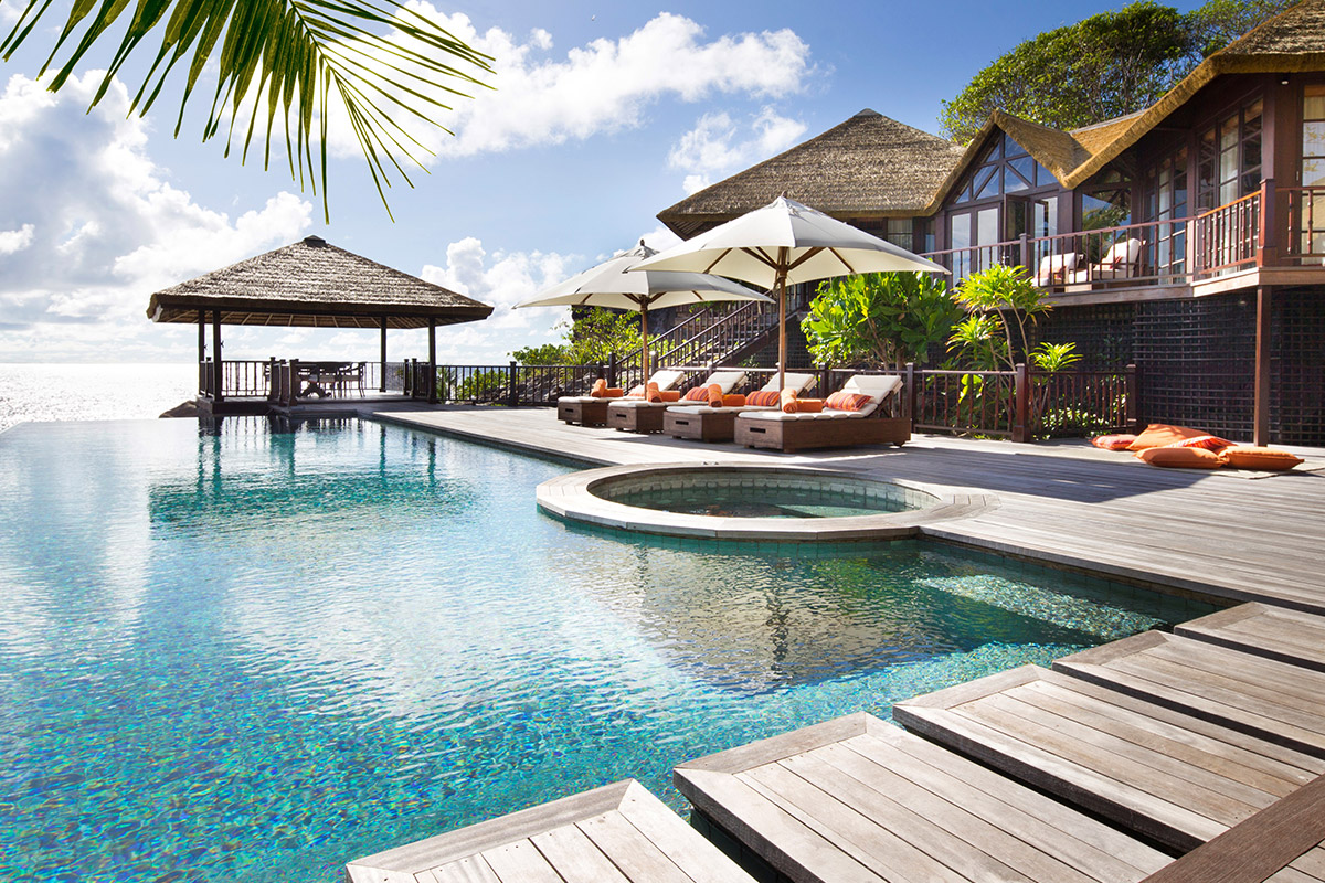 fregate-private-island-seychelles-luxelist-the-luxe-diary-2