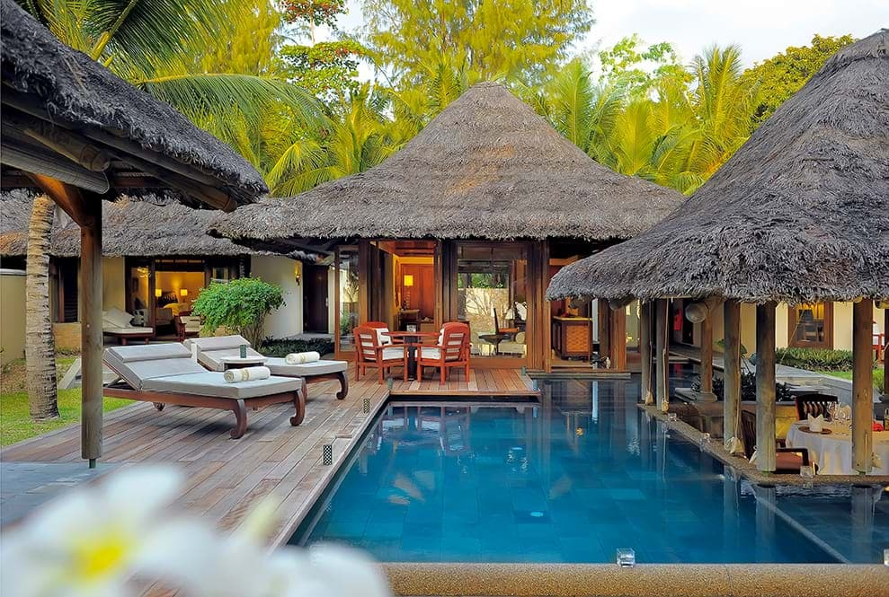 may-luxe-list-constance-lemuria-seychelles-pool-view