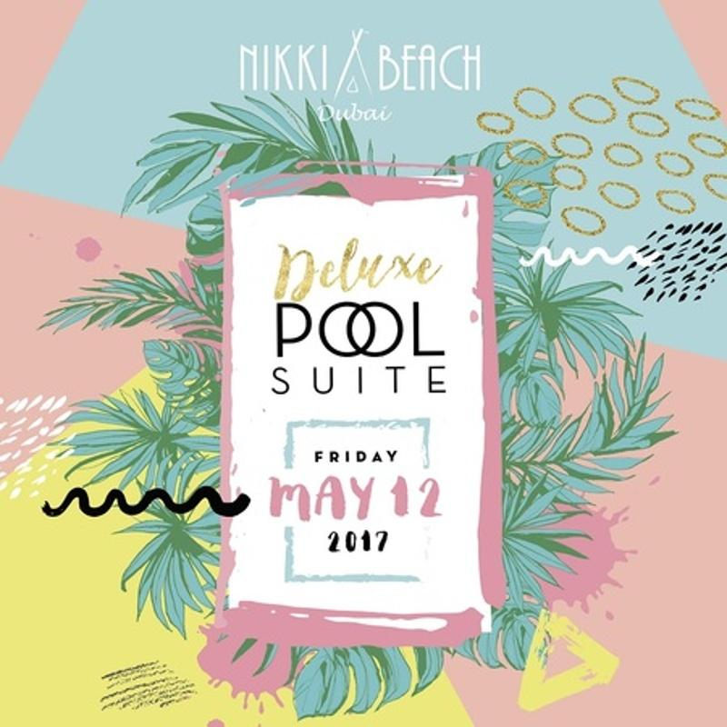 nikki-beach-deluxe-pool-party-the-luxe-diary