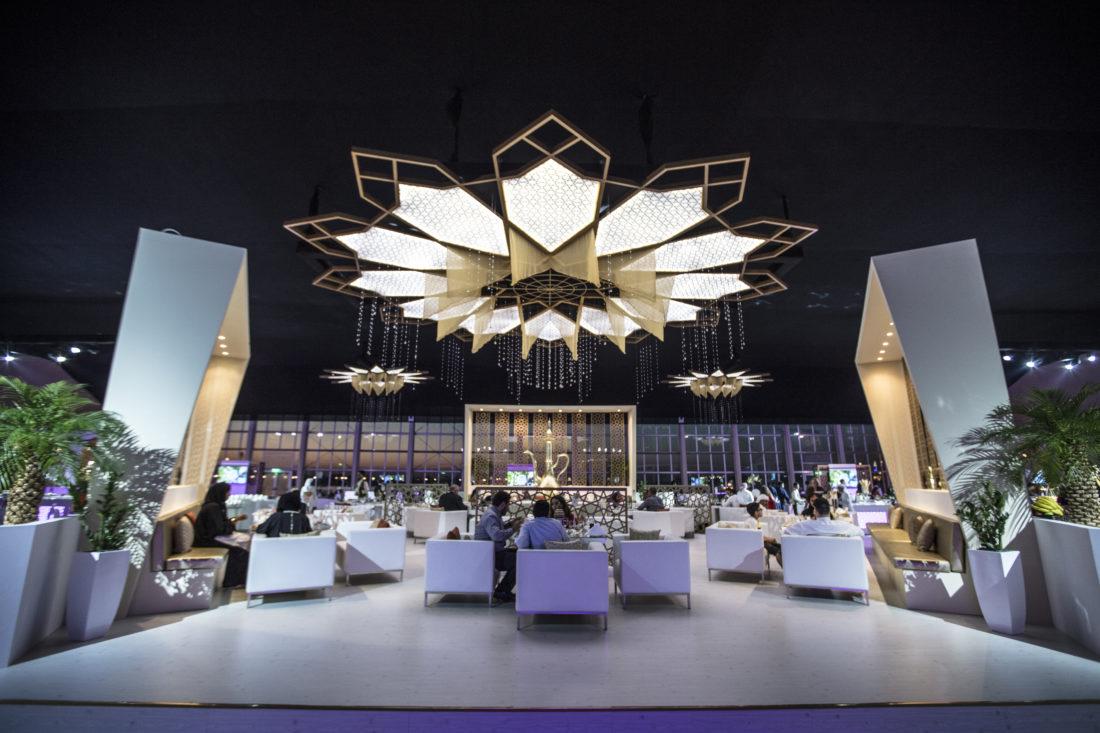 emirates-palace-ramadan-iftar-luxelist-theluxediary