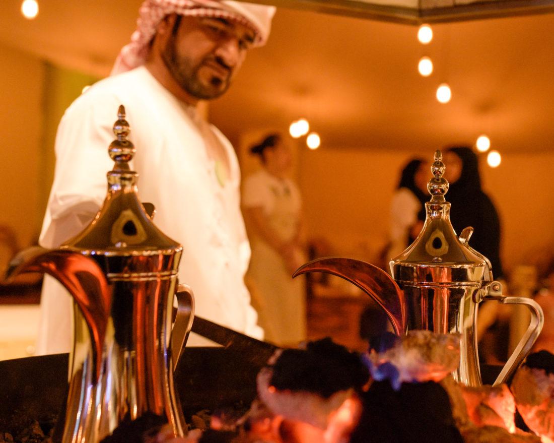 manarat-al-saadiyat-ramadan-evenings-the-luxe-diary