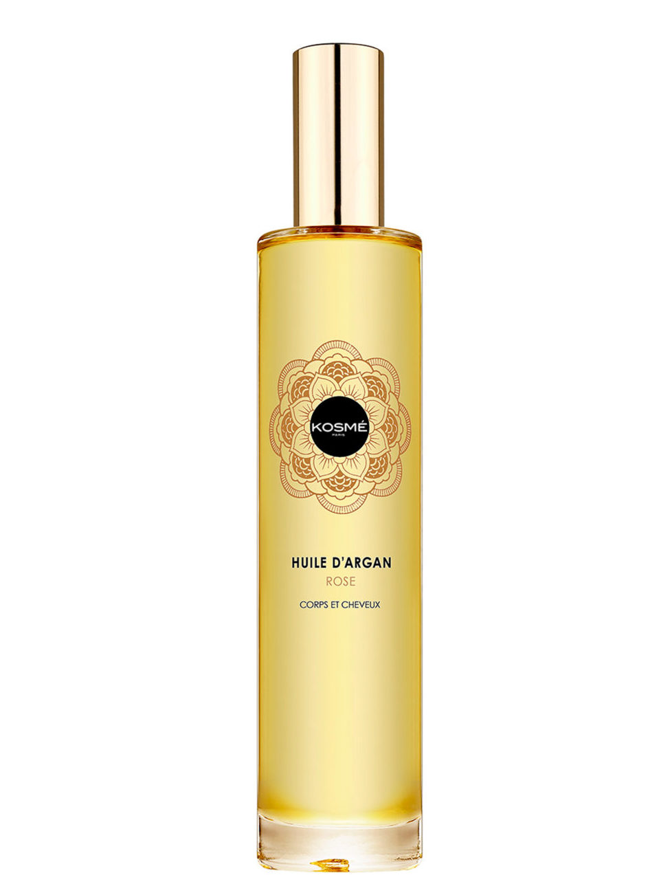 ARGAN-ROSE-summer-beauty-the-luxe-diary