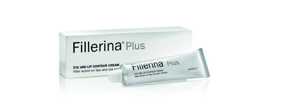 Fillerina-Cream-Beauty-Summer-The-Luxe-Diary