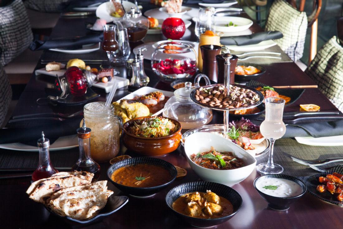 Mint-Leaf-Dubai-Ramadan-The-Luxe-Diary