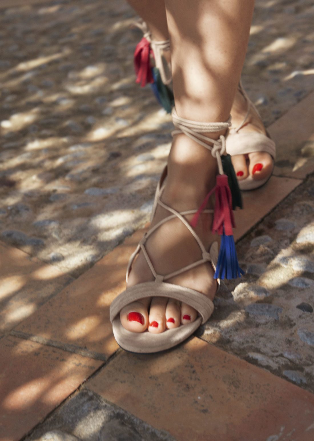 Paris-Atelier-&-Other-Stories-the-luxe-diary-shoes