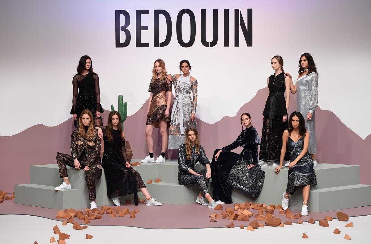 fashion-forward-returns-to-dubai-october