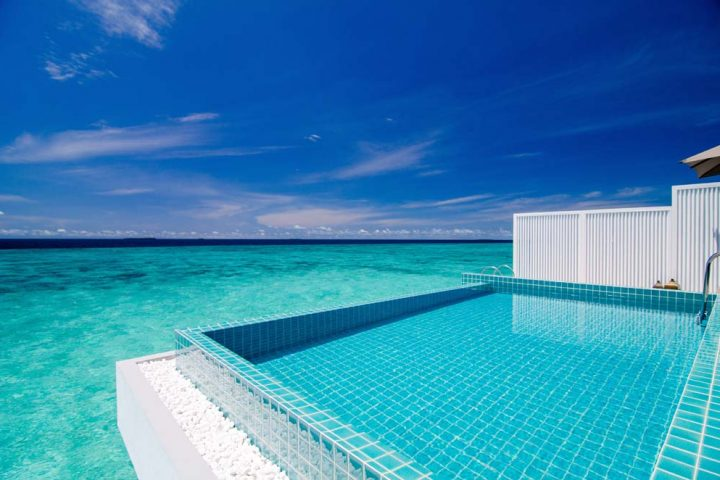 Finolhu-1Oak-Maldives-the-luxe-diary