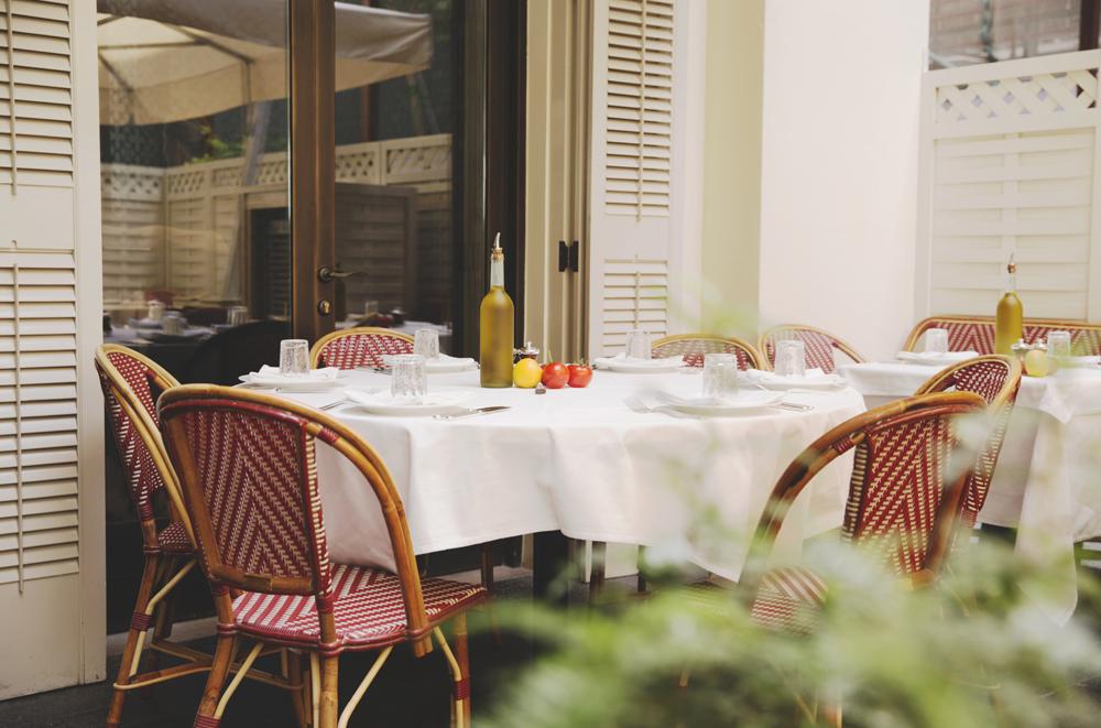 La-Petite-Maison-Dubai-Abu-Dhabi-the-luxe-diary