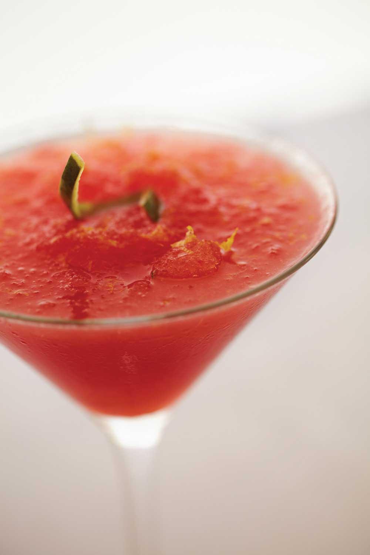 Watermelon-Iced-Tea-four-seaons-abu-dhabi-the-luxe-diary