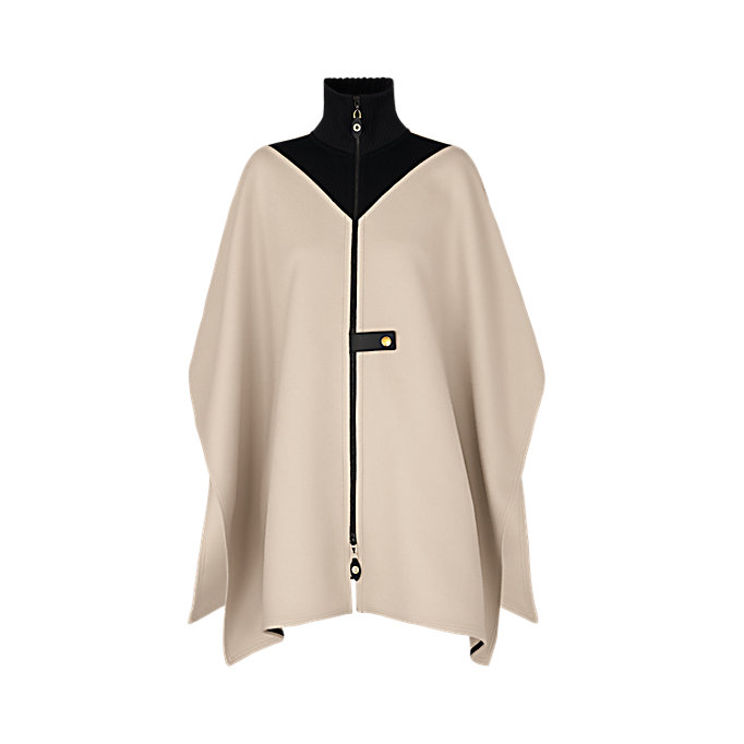 louis-vuitton-double-cashemere-zipped-cape-